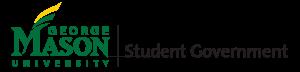 Student Government Dev